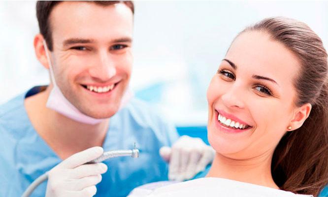 Curaciones 3M o sellantes profilaxis desinfeccion gingival y mas
