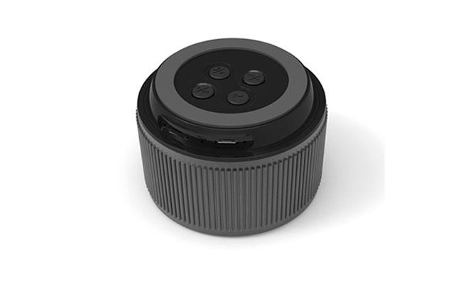 Parlante Portatil Bluetooth AcolifBT2 ¡Delivery 24 hrs!