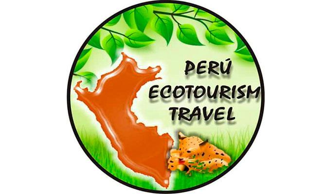 Ica city tour con transporte degustacion de vinos y Piscos Huacachina guia y mas