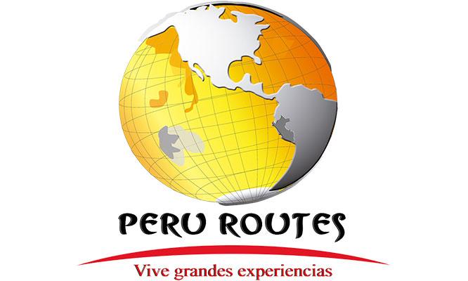 Selva CentraL 2D/1N 3D/2N o 4D/3N con alojamiento tours