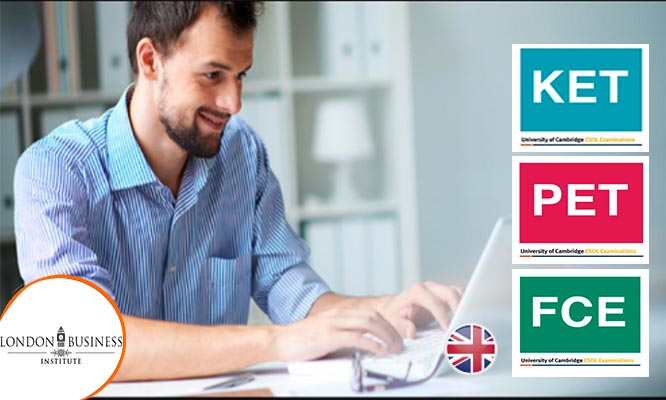 Curso de ingles on-line 120 240 o 360 horas
