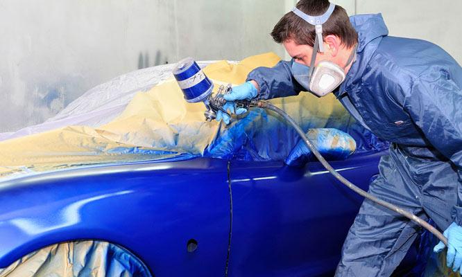 planchado y pintura premium lavado express en Tintari - planchado y pintura