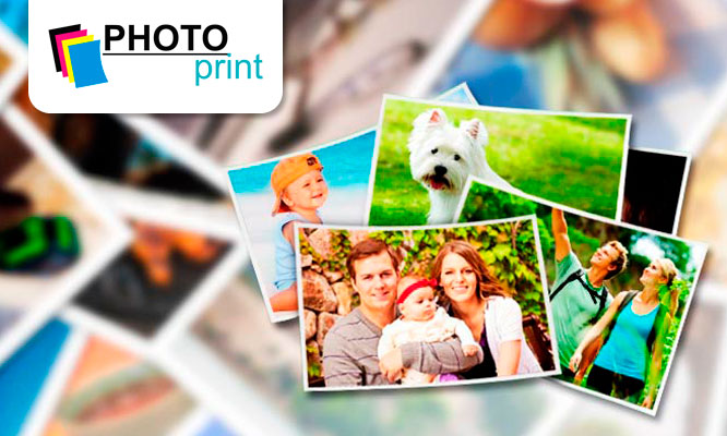 s 36 por impresi n de 100 fotos digitales cuponidad On impresion de fotos digitales
