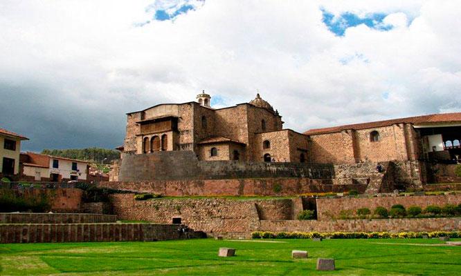 4D/3N en Cusco con alojamiento tours diarios tickets y mas