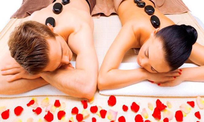 Bambu terapia masaje shiatzu de cuerpo completo y mas