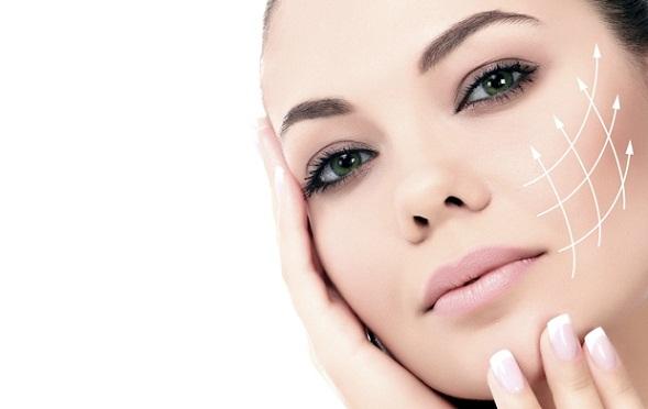 Surco 3 sesiones de rejuvenecimiento facial con efecto tensado Radiofrecuencia y mas