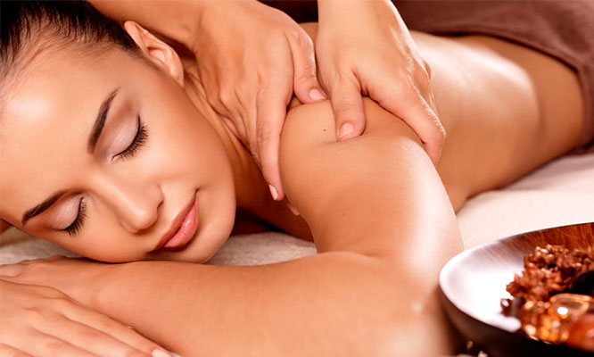 masajes relajantes terapeuticos-descontracturantes reflexologia y mas