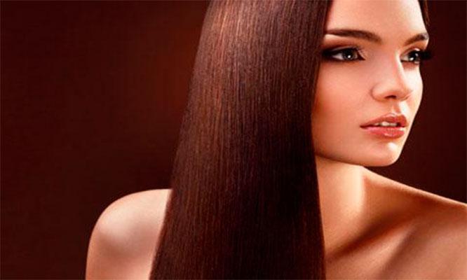 Jesus Maria Laceado brasilero para todo largo de cabello y mas