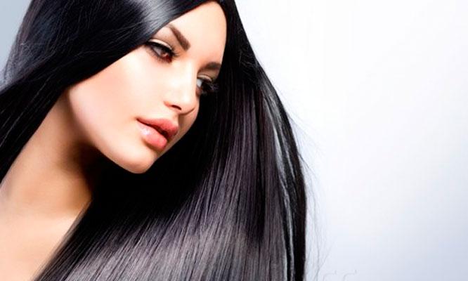 Laceado brasilero para todo largo de cabello y mas