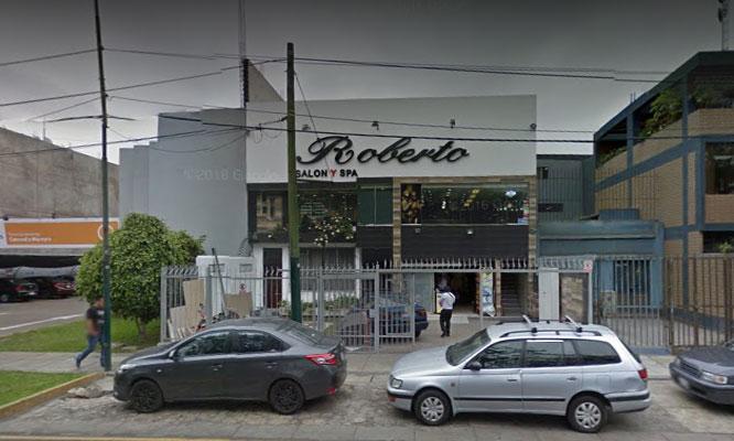 Alisado brasilero con keratina americano o botox todo largo
