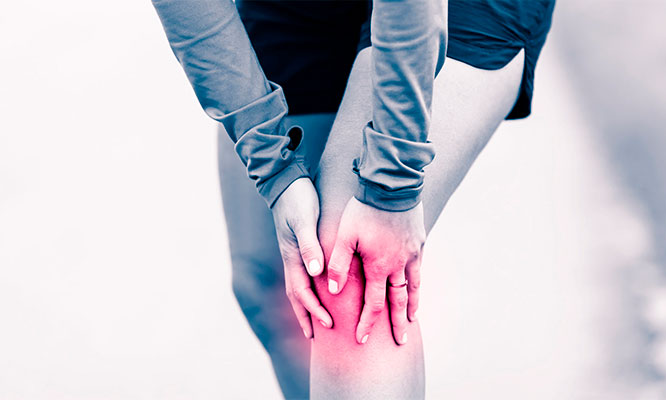 Meniscos o ligamentos 1 2 o 4 sesiones de plasma y mas