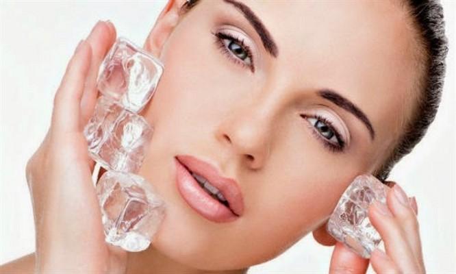 Peeling quimico para manchas acne y mas