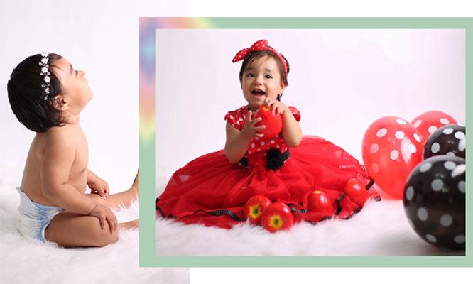 Sesion de fotos para publico en general niños parejas mascotas familias bebes y mas