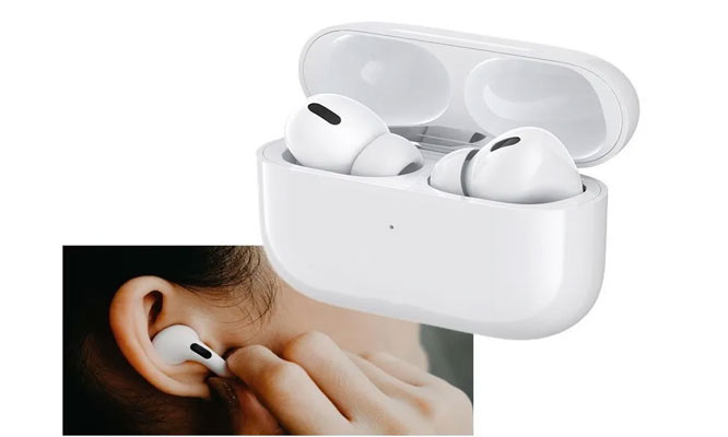 Audifonos Inalambricos I13 Pro Tipo AirPods ¡Elige color! ¡Incluye delivery!
