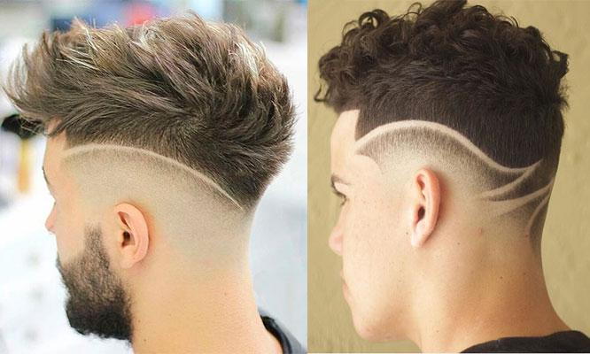 Corte de cabello clasico o urbano y mas en Magdalena del Mar