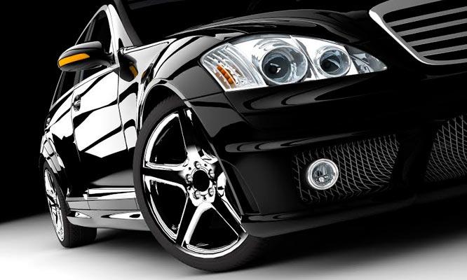 Lavado de salon premium para auto o camioneta