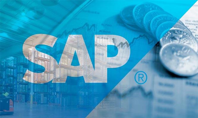 Curso de Integracion de Procesos de Negocio en SAP ERP