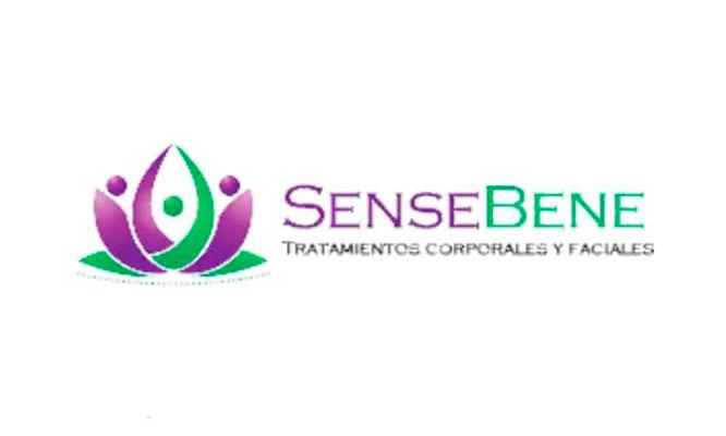Reductor con yesoterapia en SenseBene San Miguel