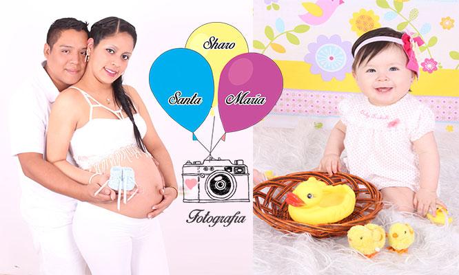 Sesion de fotos impresiones y ampliacion familia parejas niños y mas