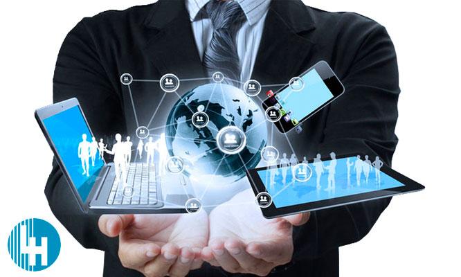 Hosting de paginas web para empresas por todo un año