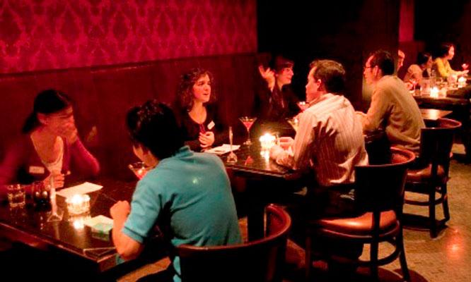 Peru speed dating meet Peru singles Peru looking