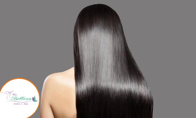 Laceado Japones cepillado planchado hidratacion corte de cabello y mas