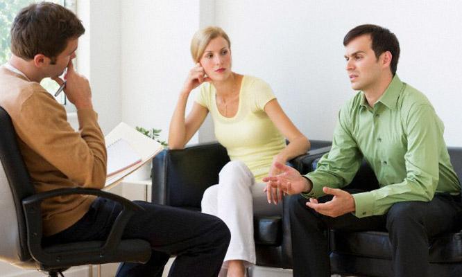 3 sesiones de terapia psicologica individual de pareja o familia