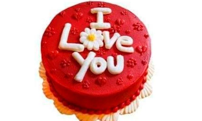 Torta decorada de 15 porciones¡Puedes enviar tu diseño y los creamos!