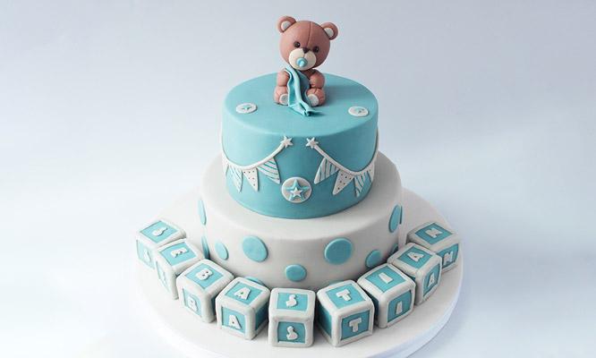 Torta tematica personalizada 2D o 3D delivery y mas