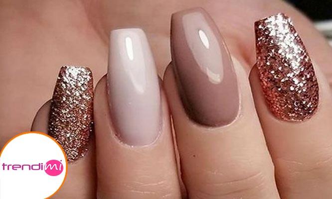 Curso online  Nails art uñas de gel y manicura permanente con Trendimi