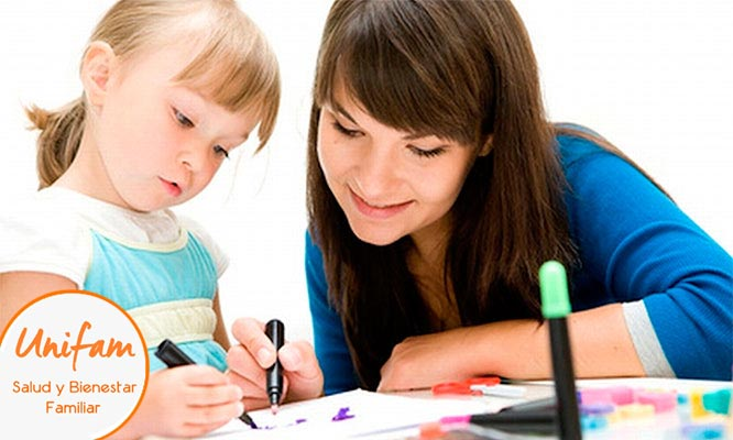 Evaluaciones psicologicas escolares orientacion vocacional o aptitudes laborales
