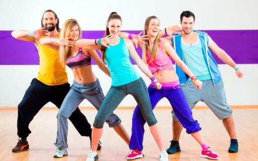 4 u 8 clases de danza para adolescentes jovenes y adultos
