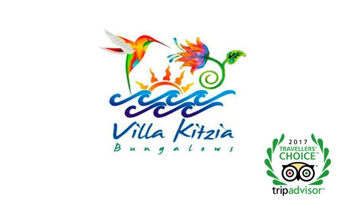 Huacho 2D/1N o 3D/2N para dos desayunos regionales en Hotel Villa Kitzia